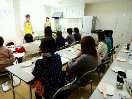2016_kaisai_002.jpg