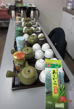2016_kaisai_004.jpg