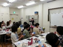 2016_kaisai_007.jpg