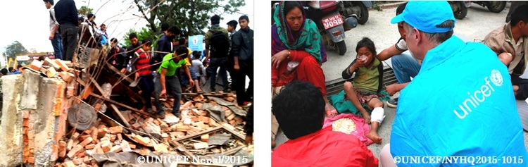 150501unicef-nepal.jpg