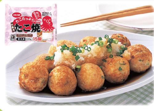 170207takoyaki.jpg