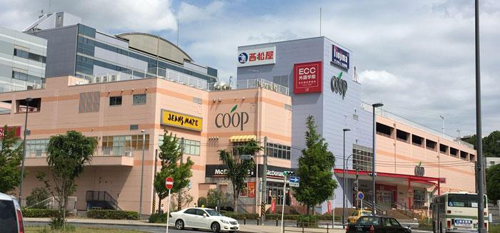 20180326東戸塚駅前店.jpg