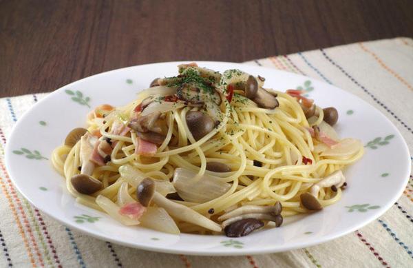 160907spaghetti.jpg