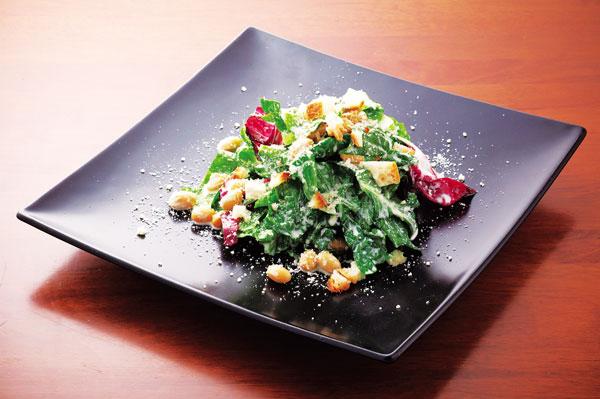 150120bean_salad.jpg