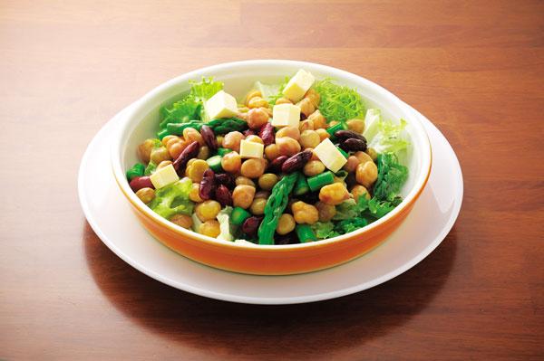 150120mbeans_salad.jpg
