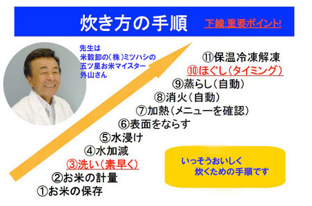 kouza_02_pic_02.jpg