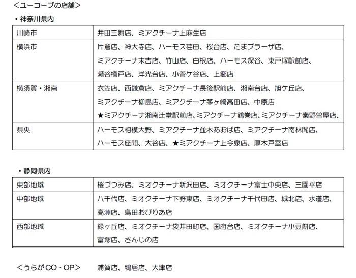 140217sabasushi.jpg