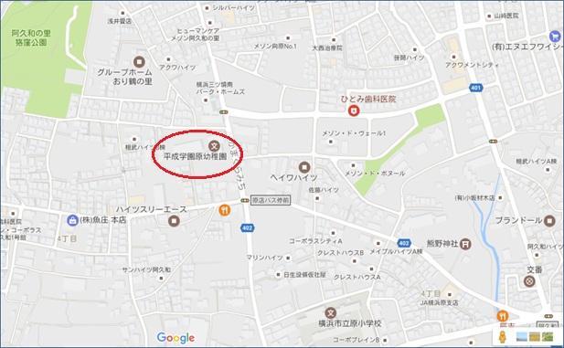 170516koutuanzen_map.jpg