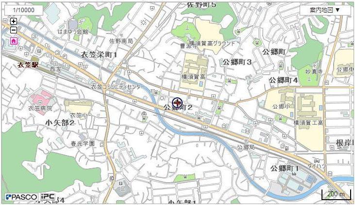 170519anzen_map.jpg