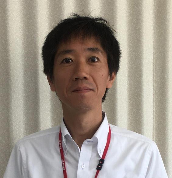 細田センター長.JPG