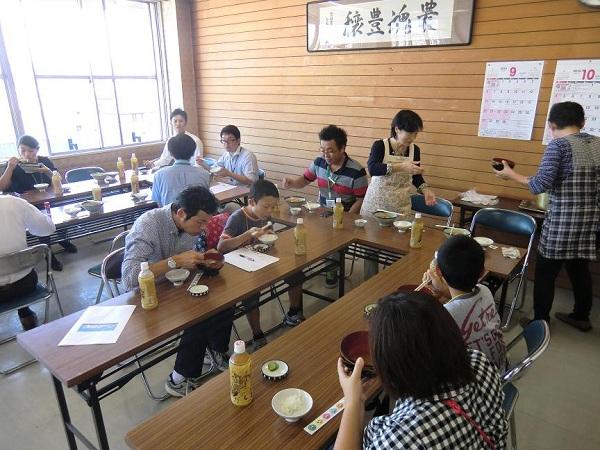 http://www.ucoop.or.jp/shouhin/shoku_shokuryo/sanchi/150927_2nitime2.jpg