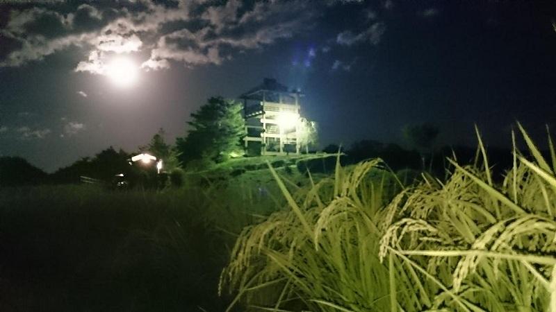 http://www.ucoop.or.jp/shouhin/shoku_shokuryo/sanchi/150929_4.jpg