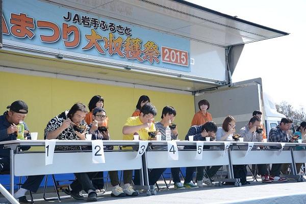 http://www.ucoop.or.jp/shouhin/shoku_shokuryo/sanchi/151017_jamaturi2.jpg