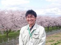 http://www.ucoop.or.jp/shouhin/shoku_shokuryo/sanchi/2016_4_19iwatetanbo2.jpg