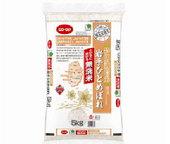 特別栽培米「岩手ひとめぼれ」無洗米