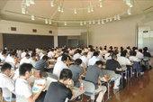 平成23年度第1回稲作技術対策会議