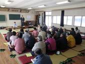25年冬季営農座談会