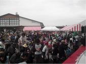 JAまつり大収穫際2013
