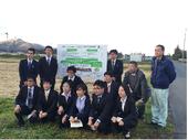 http://www.ucoop.or.jp/shouhin/shoku_shokuryo/sanchi/assets_c/2015/11/santisisatu151028_3-thumb-170x127-57173.png