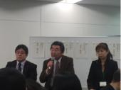 http://www.ucoop.or.jp/shouhin/shoku_shokuryo/sanchi/assets_c/2015/11/santisisatu151028_4-thumb-170x127-57180.png