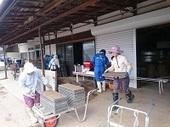 http://www.ucoop.or.jp/shouhin/shoku_shokuryo/sanchi/assets_c/2016/04/2016_4_14iwatetanbo2-thumb-170x127-59207.jpg