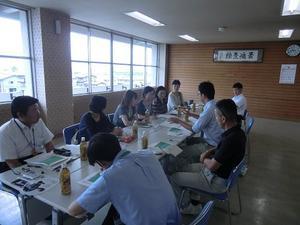 160919_iwate3.jpg