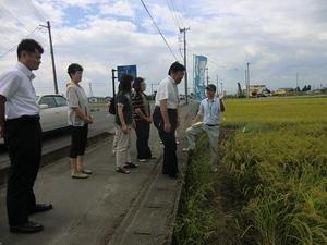 160919_iwate4.jpg
