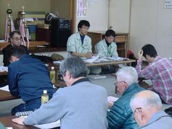 170301_iwate8.jpg