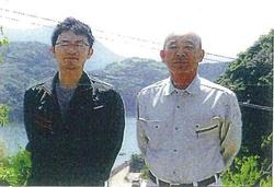 1707_hagukumi33.jpg