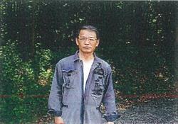 1707_hagukumi37.jpg