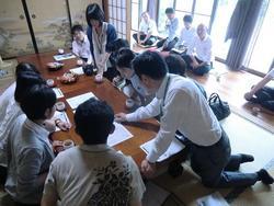 170724_iwate3.jpg