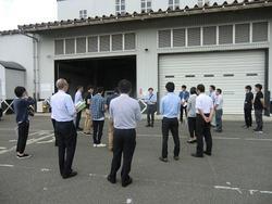 170724_iwate5.jpg
