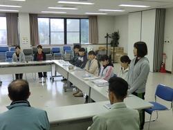 171007_iwate2.jpg