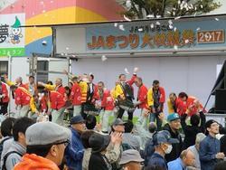 171014_iwate1.jpg