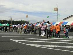 171014_iwate3.jpg