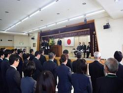 180104_iwate1.jpg