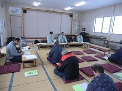 180208_iwate1.jpg