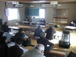 180208_iwate2.jpg
