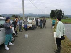 180507_iwate1.jpg