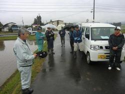 180510_iwate1.jpg