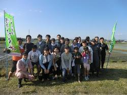 180526_iwate4.jpg