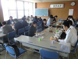 180527_iwate3.jpg