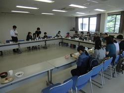 180602_iwate3.jpg