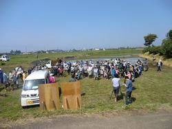 180603_iwate1.jpg