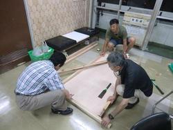 180802_iwate1.jpg