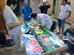 180802_iwate3.jpg