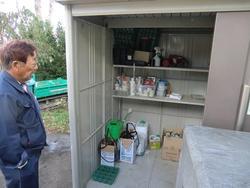 181029_iwate2.jpg