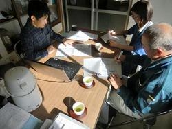 181029_iwate3.jpg