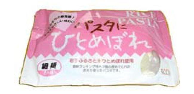 http://www.ucoop.or.jp/shouhin/shoku_shokuryo/sanchi/files/121028pasuta.jpg
