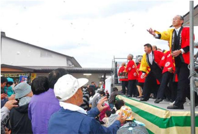 http://www.ucoop.or.jp/shouhin/shoku_shokuryo/sanchi/files/121028syuukakusai.jpg